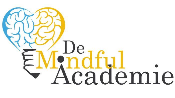 De Mindful Academie